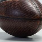 【リオオリンピック】男子ラグビー代表や出場国・日程まとめ