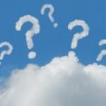 「さまぁ〜ずの神ギ問」グ問の答えを調査!2月13日放送編