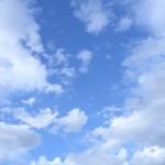 IFTTTで天気(Weather)のレシピを解説!
