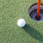 【リオオリンピック】ゴルフ男女の日本代表や選考・日程まとめ