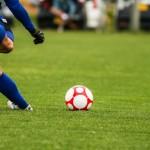 【リオオリンピック】女子サッカー代表や出場国・予選日程まとめ