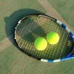 【リオオリンピック】テニス代表選手や競技日程・出場条件まとめ