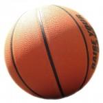 【リオオリンピック】バスケットボール代表や出場国・日程まとめ