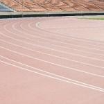 【リオオリンピック】陸上トラック競技の代表選手と日程まとめ