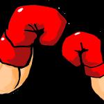 【リオオリンピック】ボクシング代表と予選・日程まとめ
