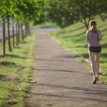 【リオオリンピック】マラソン・競歩の代表や日程・選考まとめ
