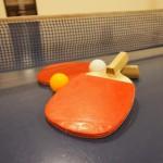 【リオオリンピック】卓球代表と団体・予選と日程などまとめ