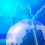 IFTTTで株(Stocks)のレシピを解説!