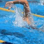 【リオオリンピック】競泳の代表や選考・日程まとめ