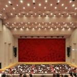 【予言者育成学園攻略】問40.「第46回NHK上方漫才コンテスト」優勝するのは誰?【FTA予想】