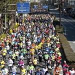 【予言者育成学園攻略】問52.「東京マラソン2016」日本人男子選手の中で最上位となるのは?【FTA予想】