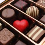 【予言者育成学園攻略】問53.バレンタインデー週に一番売れたチョコ菓子はどのメーカーの商品?【FTA予想】
