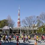 【予言者育成学園攻略】問64(問55).「東京マラソン2016」で最初にゴールするタレントランナーは?【FTA予想】