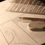 【予言者育成学園攻略】問61.おそ松さんイラストコンテストで最優秀賞に輝くイラストに描かれるのは誰?【FTA予想】