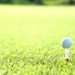 【予言者育成学園攻略】問68.「ダイキンオーキッドレディスゴルフトーナメント」で優勝する選手は?【FTA予想】