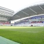 【予言者育成学園攻略】問71.ACLで広島・FC東京・G大阪・浦和の試合結果は?【FTA予想】