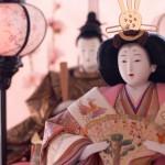 【予言者育成学園攻略】問74.「NHKニュース7」で最初に紹介されるひなまつりイベントは?【FTA予想】