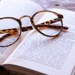 英語学習海外ドラマ