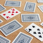 人気ボードゲームのスリーブサイズと枚数を紹介する【カードカバー・保護】