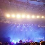 問107.PRINCESS PRINCESS TOURのライブの1曲目に歌われる曲は?【予言者育成学園FTA予想】