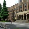 問115.京都大学の高校別合格者数ランキング(前期)で合格者数が昨年からもっとも増えた高校は?【予言者育成学園FTA予想】