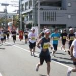 問118.「名古屋ウィメンズマラソン」日本人で最上位になる選手は?【予言者育成学園FTA予想】