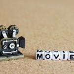 問119.CINEMAランキング通信の今週の映画ランキングで1位の作品は?【予言者育成学園FTA予想】