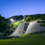 【予言者育成学園攻略】問83.「スキージャンプ男子・ビスワ大会」での葛西紀明の成績は?【FTA予想】
