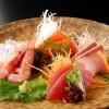 【予言者育成学園攻略】問87.「Fish-1グランプリ」 プライドフィッシュ料理コンテスト優勝料理は?【FTA予想】
