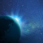 【予言者育成学園攻略】問89.「NHKニュース7」で紹介される 地球と小惑星の距離は?【FTA予想】