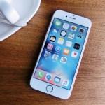 暇つぶしにおすすめの面白いスマホアプリ・ゲーム5選【iPhone・Android】